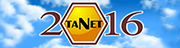 TANet2016